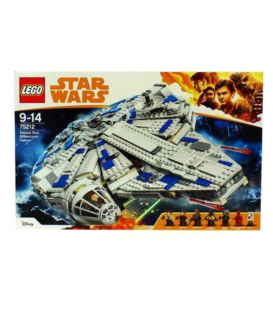 Lego-Star-Wars-Faucon-Millenium
