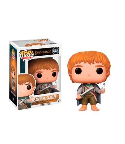 Figure-Funko-Pop-Sam