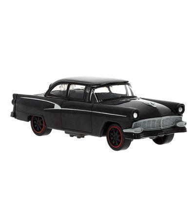 Kit-de-vehicule-rapide-et-furieux-1956-Ford-Victoria