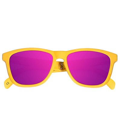 Adventure-Time-Lunettes-de-soleil-Jake-the-Dog
