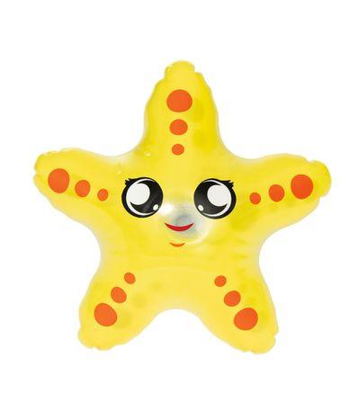 Star-gonflable-infantile