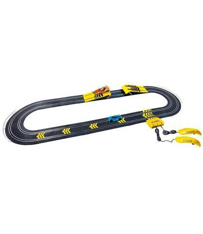 Circuit-de-courses-Super-Salto-avec-voitures