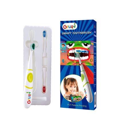 Grushgamer-brosse-a-dents-pour-bebe-intelligent