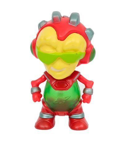 Exogini-Danger-Ranger-Alien
