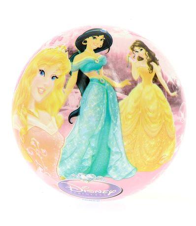 Princesses-Disney-Ballon-Jasmin-15-cm