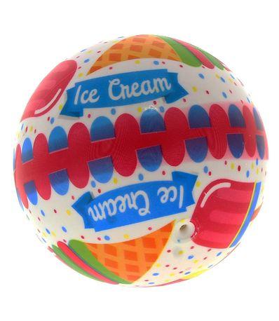 boule-de-glace-14-cm