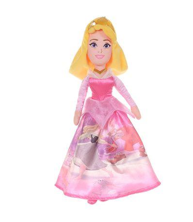Princesses-Disney-Belle-au-Bois-Dormant-Peluche