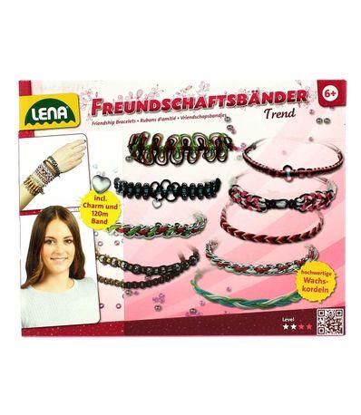 Kit-Bracelets-de-l-amitie-pour-enfant