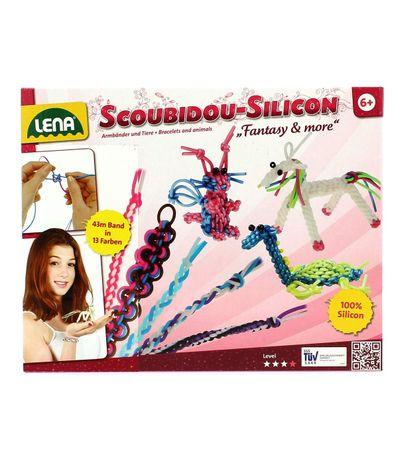 Kit-de-Bracelets-Scoubidou