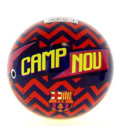 FC-Barcelona-Ballon-Camp-Nou-15-cm