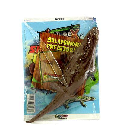 Kreaturex-Salamandre-prehistorique