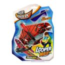 Air-Raiders-Looper-Max-Rouge