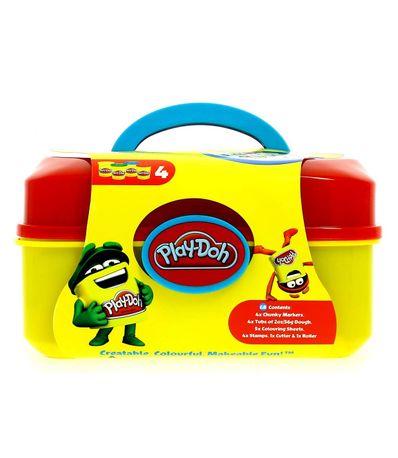 Play-Doh-Atelier-De-Travail-Creatif