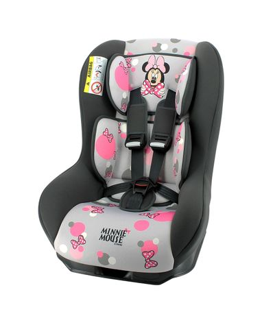 First-Driver-Groupe-0-1-Minnie
