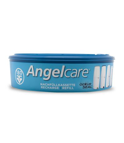 Angel-Care-Conteneur-de-rechange-1-unite