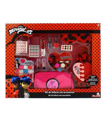 Ladybug-Kit-de-Beaute-avec-Accessoires