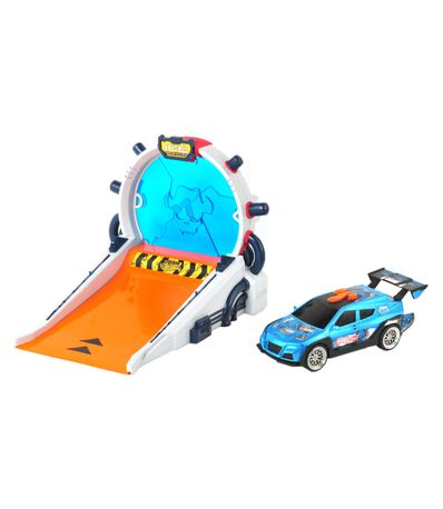 Hot-Wheels-Stunt-FX-Rampe-brise-glace