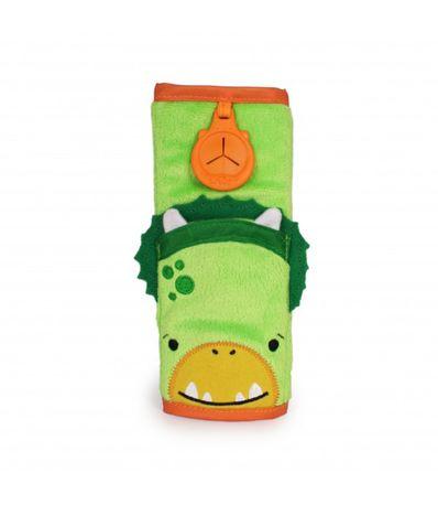 poche-de-protection-siege-de-voiture-avec-Dino