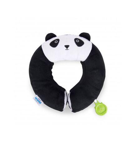 Coussin-Cervical-Yondi-Pablo-Panda--5-ans
