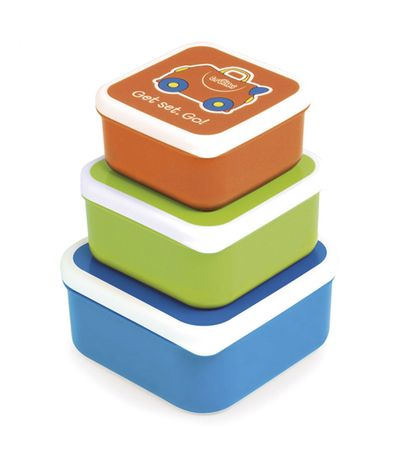 Set-3-Terrance-Sandwich-Makers-Bleu