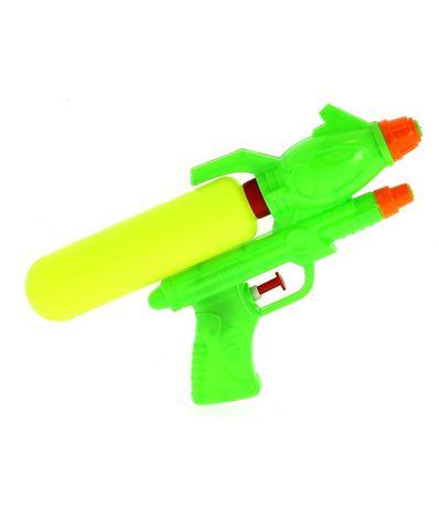 Pistolet-a-eau-vert-28-cm