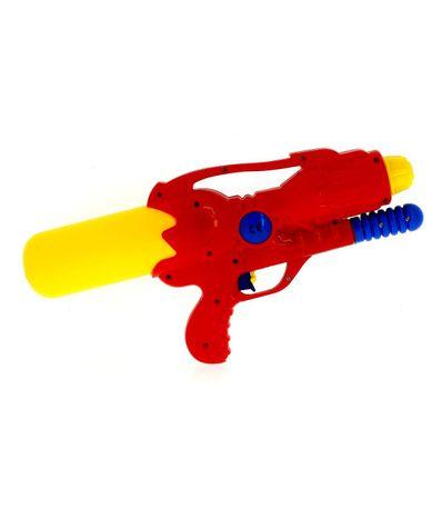 Pistolet-a-eau-rouge-34-cm