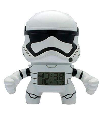 Reveil-Star-Wars-Mini-Stormtrooper