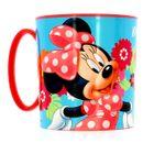 Tasse-Micro-ondes-Minnie