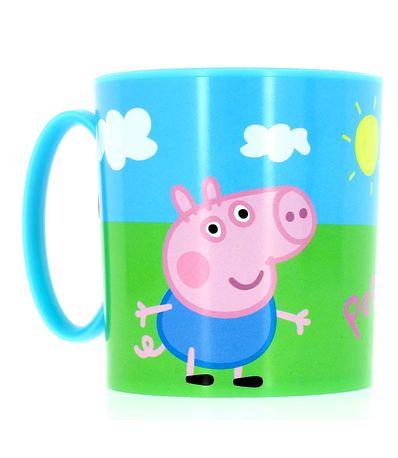Tasse-Micro-Ondes-Peppa-Pig