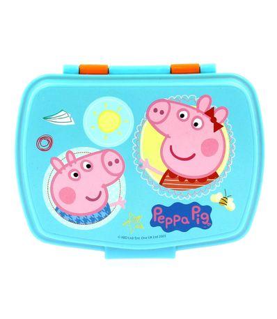 Machine-a-Sandwich-Peppa-Pig