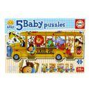 Puzzles-de-bebe-Bus-d--39-animaux