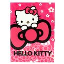 Hello-Kitty-Carpeta-Escolar-Rosa