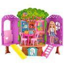 Barbie-Cabane-de-Chelsea