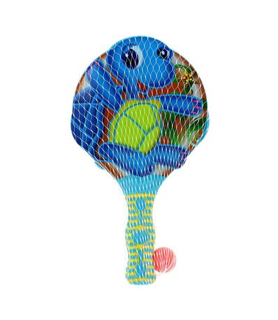 Pelles-bleues-pour-tortues-de-plage