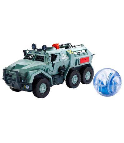 Jurassic-World-Giroesfera-Camionnage