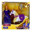 Princesse-Raiponce-poupee-avec-cheval