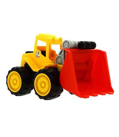 Vehicule-de-pelle-de-construction-d--39-enfant