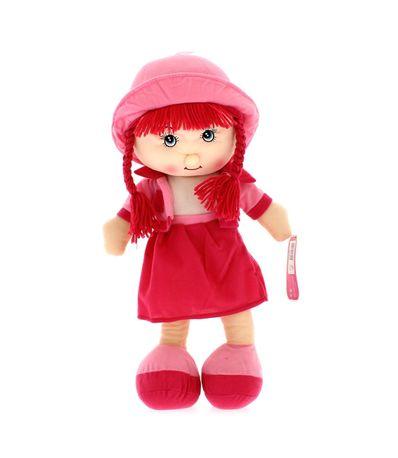 Fuchsia-Rag-Doll-50-cm