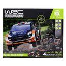 Circuit-du-pont-de-la-route-rapide-WRC