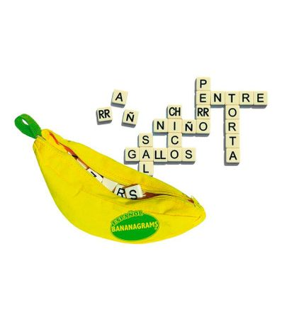 Bananagrammes-de-jeu
