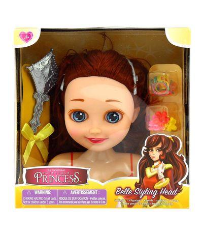 Princess-Belle-Bust-Coiffure