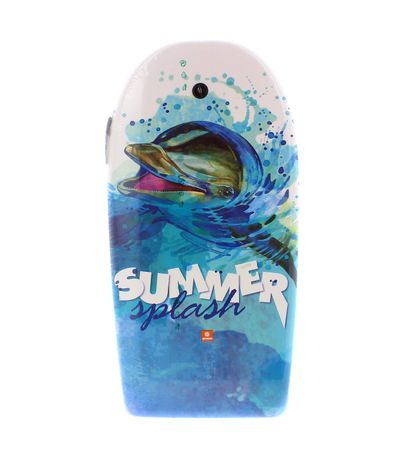 Planche-de-surf-Summer-Dolphin