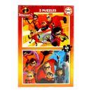 L--39-Incroyable-Puzzle-2x48-Pieces