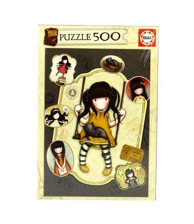 Gorjuss-Ruby-Doll-Puzzle-de-500-pieces