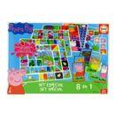 Peppa-Pig-Set-Special-Jeux-8-en-1