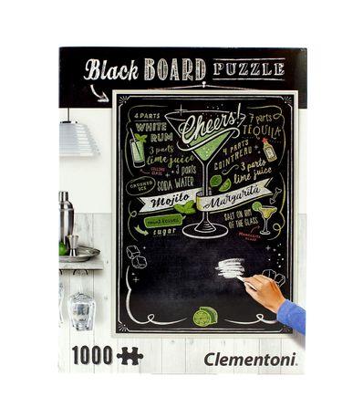 Puzzle-Cheekboard-de-1000-pieces