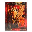 Puzzle-Anne-Stokes-Dragon-de-1000-pieces