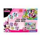 Minnie-Mouse-Edukit-4-en-1