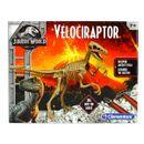 Jurassic-World-Velociraptor-avec-Scene