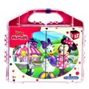 Minnie-Mouse-Briques-12-Pieces